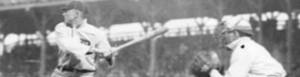 cropped-cropped-cropped-cropped-cropped-ty-cobb-1908-southside-park-chicago-daily-news-e14268748798432.jpg
