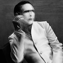 Marilyn_Manson_-_The_Pale_Emperor_jpeg