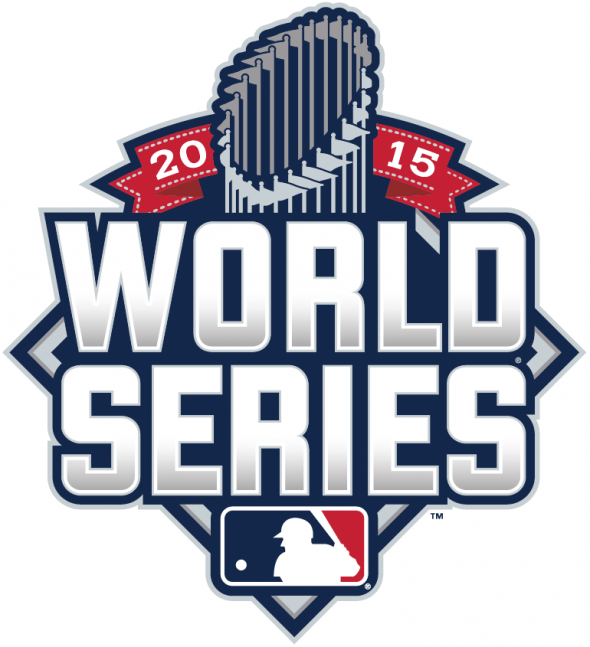 #NYMvsKC – The 111th World Series By The Numbers – @wallethub