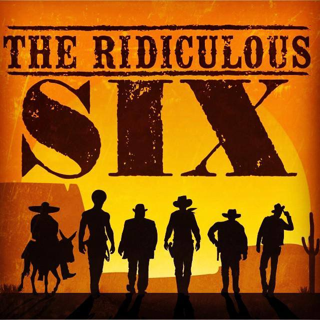 The-Ridiculous-Six-movie